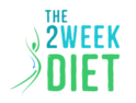 The 2 Week Diet / Click Sales Logo