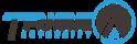 Tribe Authority Logo