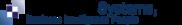 Compugra Systems Logo