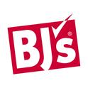 BJ's Wholesale Club Logo