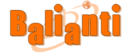 Balianti Logo