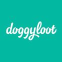 Doggyloot / FamilyPet Logo