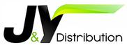 J&Y / Jaoyeh Trading Logo