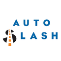 AutoSlash / Kemma Technology Logo