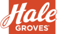Hale Groves / Southern Fulfillment Services Logo