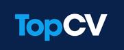 Talent Worldwide / TopCV Logo