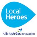Local Heroes Logo