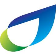 British Gas Services Logo