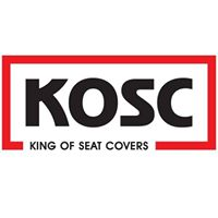 Sensational King Of Seat Covers Kosc Customer Service Complaints And Evergreenethics Interior Chair Design Evergreenethicsorg