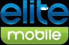 Elite Mobile South Africa Logo