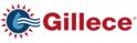 Gillece Services Logo