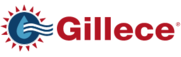 Gillece Services Logo
