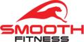 Smooth Fitness Logo