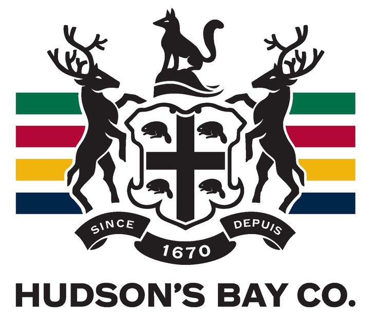 Thebaycom Hudsons Bay Company Hbc Customer Service