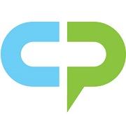 The Canadian Pharmacy Logo
