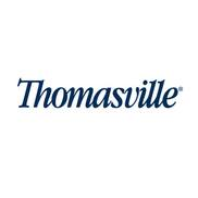 Thomasville Furniture Logo