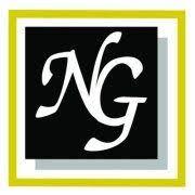 Northland Group Logo