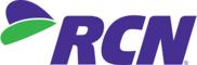 RCN Telecom Services Logo