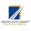 United Auto Credit Corporation [UACC] Logo