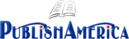America Star Books / Publish America Logo