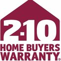 2-10 Home Buyers Warranty [HBW] Logo