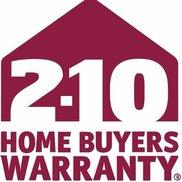 2-10 Home Buyers Warranty [HBW] Logo