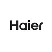 Haier America Logo
