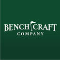 Bench Craft Company Logo