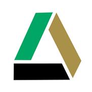 Triad Financial Services Logo