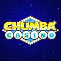 Chumba Casino / VGW Holdings Logo