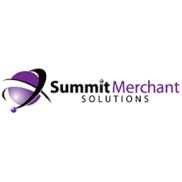 Summit Merchant Solutions Logo