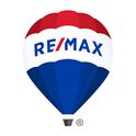 Re / Max / Remax Logo