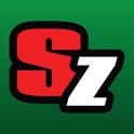 Stopzilla / PXE Group Logo