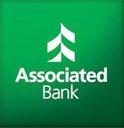 Associated Bank Logo