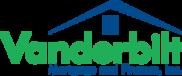 Vanderbilt Mortgage And Finance [VMF] Logo