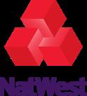 National Westminster Bank / NatWest Logo