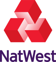 National Westminster Bank / NatWest Logo