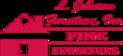 Johnson's Fine Furniture Logo