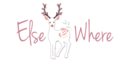 Elsewhere Shop Logo