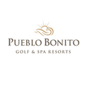 Pueblo Bonito Golf & Spa Resorts Logo