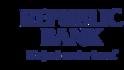 Republic Bank & Trust Company Logo