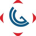 CareerGraph Institute Of Professionals Logo