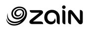Zain Group Logo