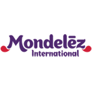 Mondelez Global Logo