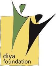Diya Foundation Logo