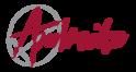 Andreika Logo