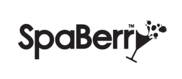 SpaBerry Logo