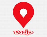 Waala Mobile Logo