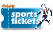 EasySportsTickets.com Logo