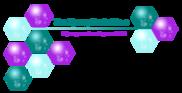 The Epoxy Resin Store Logo